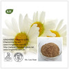 Chamomile Extract Apigenin 0.3%, 0.8%, 98% by HPLC