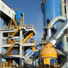 300-8000tpd dry process cement production line for hot sale