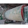 Cement grinding station plant you fabricated by Jiangsu Pengfei