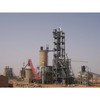 30-150tph cement grinding plant