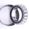 32012X Single Row Tapered Roller Bearing !hot sale