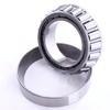 Timken 11162/11300 taper roller bearing hot sale
