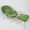 Cashmere Womb Chair Replica for sale