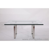 CH106 Coffee Table DT001-95