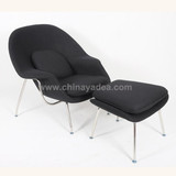 Home furniture womb chair manufacturer
