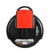 2014 New model lastest SW-Mini self-balancing electric scooter, electric unicycle