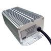 250W MH/HPS electronic ballast DALI