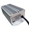 400W MH/HPS electronic ballast DALI