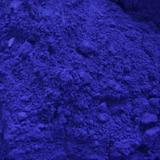 ultramarine pigments for masterbatches