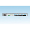 OPTE1800-1U PON Aggregation Extension