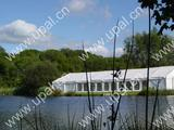 20x50M Party Tent and Wedding Tent