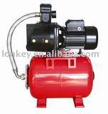 Automatic Pressure Pump,centrifugal pump, garden pumps,Jet pump, self priming pump