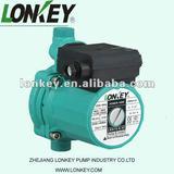 HOT heater Pump