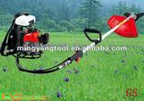 gs gasoline brush cutter 42/52/53cc