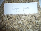 SUNFLOWER SEEDS KERNELS BAKERY GRADE
