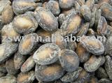 Small Roasted Watermelon Seeds