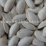 White Pumpkin Seeds