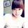 Queenie Quan