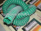 Fume Exhaust flexible Hose