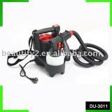 DU-3011 Electric spray gun