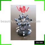 DU-306 Airbrush holder