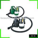 Spray tanning machine ES-18