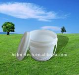 New developing 8 liter bucket