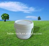 2 gallon paint plastic bucket pail