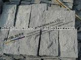 Natural stone(Good quality and low price)