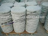 Landscape stone(Good quality and low price)