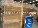 Yellow Wood Vein marble slab, Imperial wood vein slab