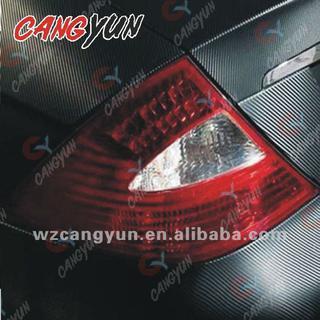 High Quality Gas Permeable 3d Carbon Fiber Vinyl Film Car