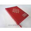 Hardback book printing hardcover book printing