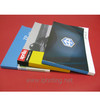 cheap softcover book printing /cheap book printing in china