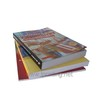 Perfect binding softcover book printing book printing