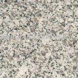 Chinese white grantie stone