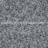 Chinese grantie stone
