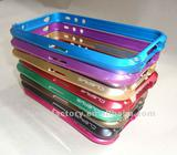 deff cleave bumper for iphone 4g with factory price