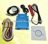 2012 gps tracking system VT310 with power cut alarm
