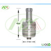 newest vaporizer V8 atomizer wholesale