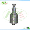 most popular nimbus atomizer vivi nova v7 atomizer
