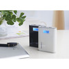 DIY10 - Detachable mobile power bank
