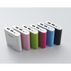 travel universal charger C10- new product with 10000mAh