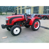 TY354 tractor