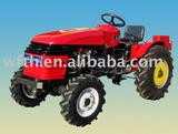 tractor (18hp-55hp)