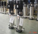 multistage pump / multi-stage pump / multi stage pump