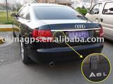 vehicle gps tracker,car gps tracker