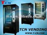 Vending machine TCN D720-10