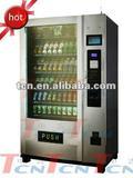 Drink Vending machine TCN D720-10