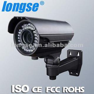 CCTV Outdoor Sony IR Hot Camera